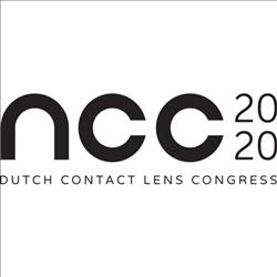Netherlands Contact Lens Congress (NCC)