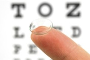 e3f8dc9738 Top FAQs about contact lenses