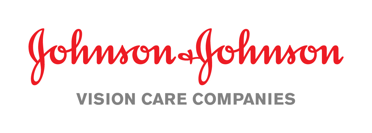 Takeover deal sees J&J snap up eye health company