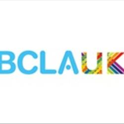 BCLA UK Conference and Exhibition